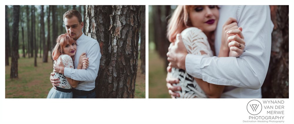 WvdM_KyleChantell_engagementshoot_engaged_bryanstonpineforest_creativeweddingphotographer_gauteng_southafrica_butterflyblush-58.jpg