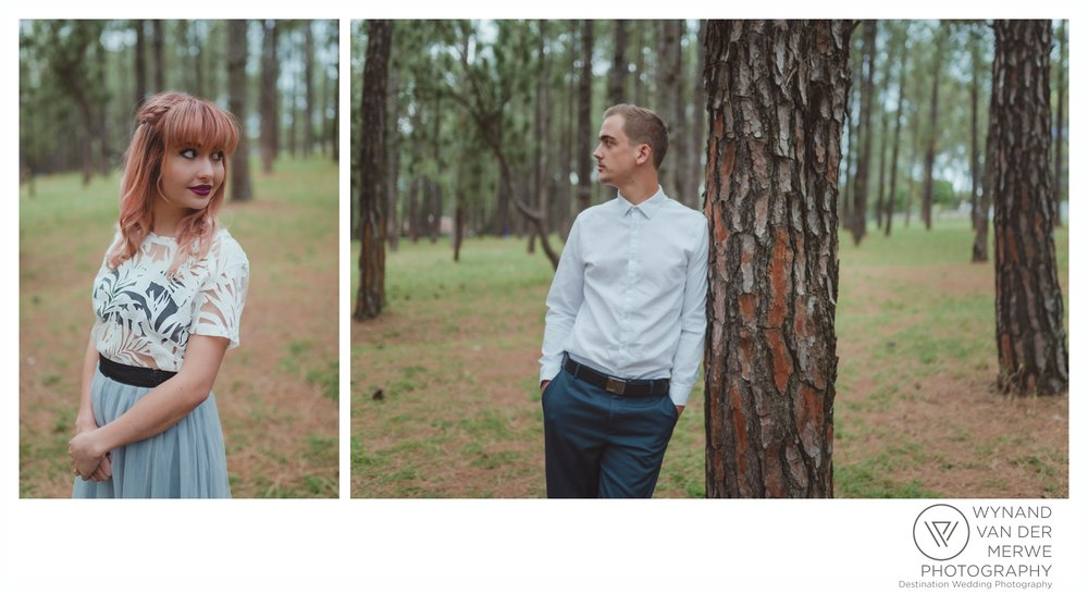 WvdM_KyleChantell_engagementshoot_engaged_bryanstonpineforest_creativeweddingphotographer_gauteng_southafrica_butterflyblush-69.jpg