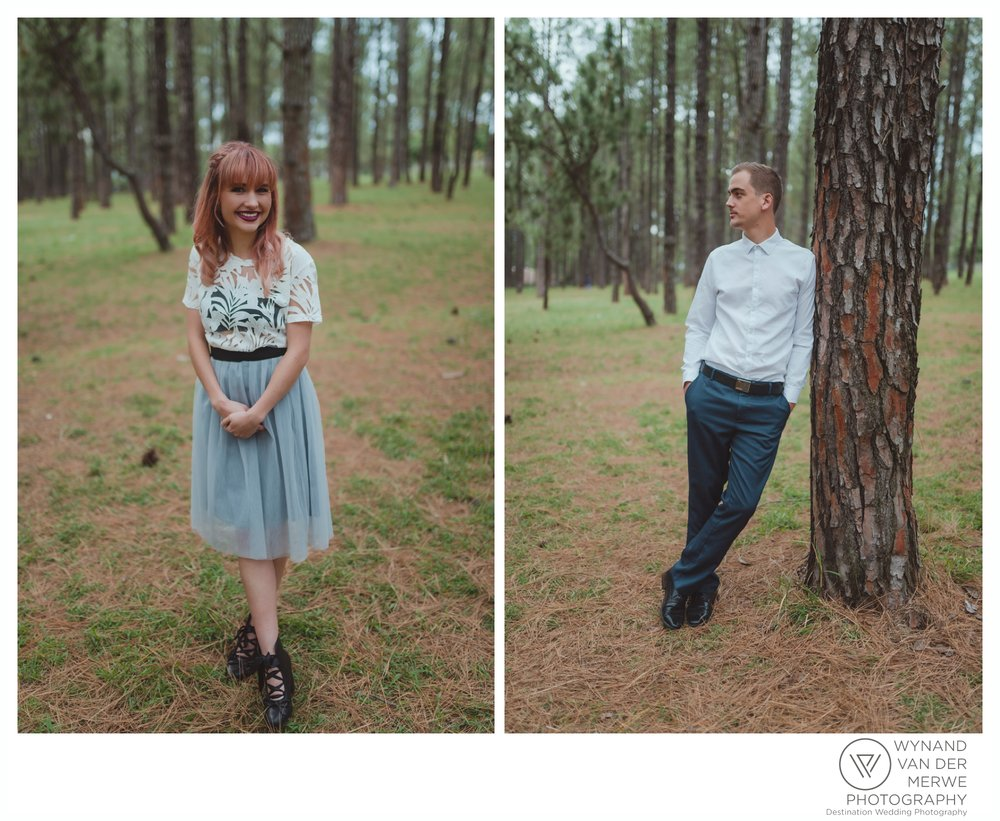 WvdM_KyleChantell_engagementshoot_engaged_bryanstonpineforest_creativeweddingphotographer_gauteng_southafrica_butterflyblush-67.jpg