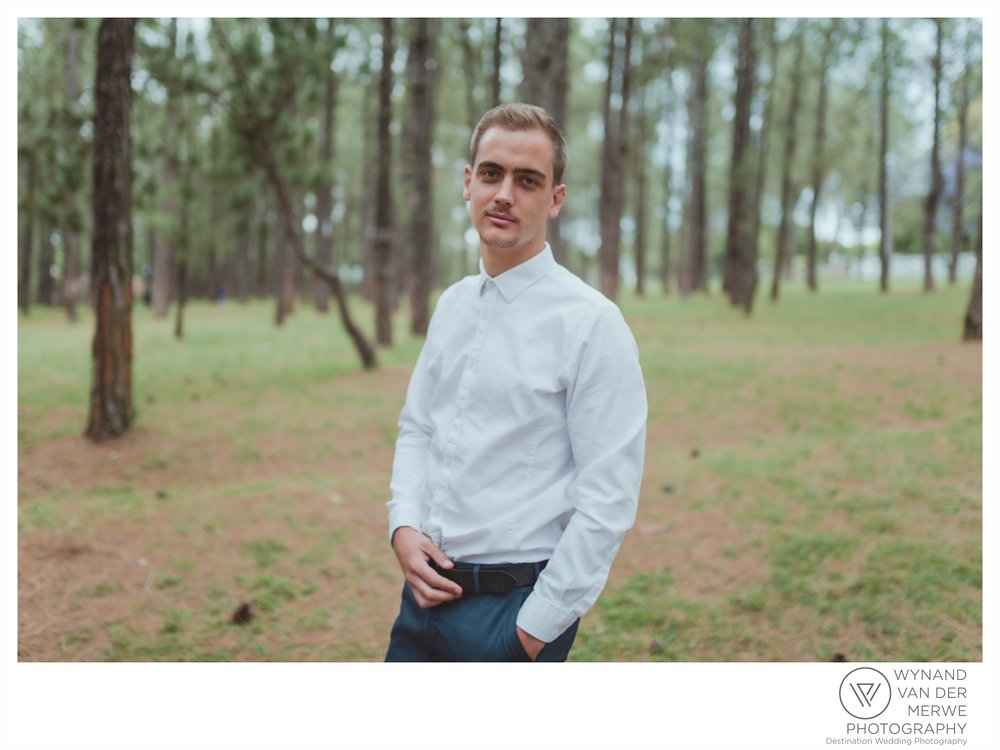 WvdM_KyleChantell_engagementshoot_engaged_bryanstonpineforest_creativeweddingphotographer_gauteng_southafrica_butterflyblush-74.jpg