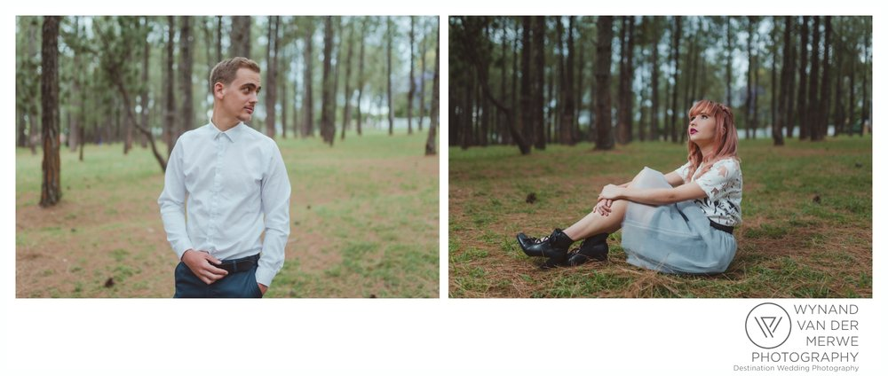 WvdM_KyleChantell_engagementshoot_engaged_bryanstonpineforest_creativeweddingphotographer_gauteng_southafrica_butterflyblush-75.jpg