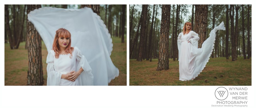 WvdM_KyleChantell_engagementshoot_engaged_bryanstonpineforest_creativeweddingphotographer_gauteng_southafrica_butterflyblush-82.jpg