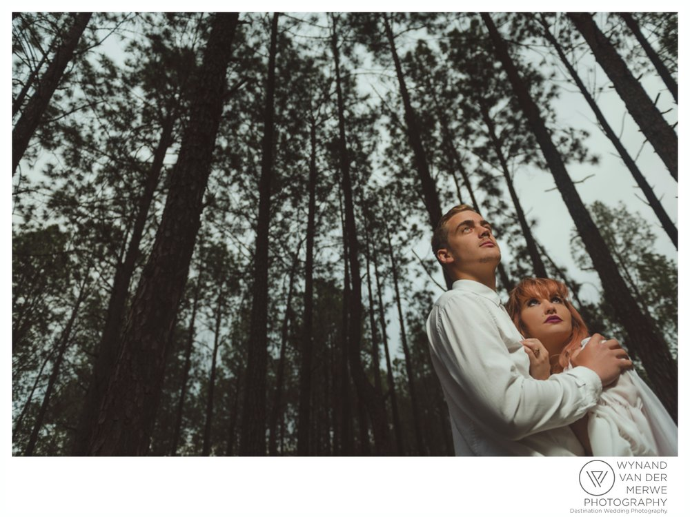 WvdM_KyleChantell_engagementshoot_engaged_bryanstonpineforest_creativeweddingphotographer_gauteng_southafrica_butterflyblush-86.jpg