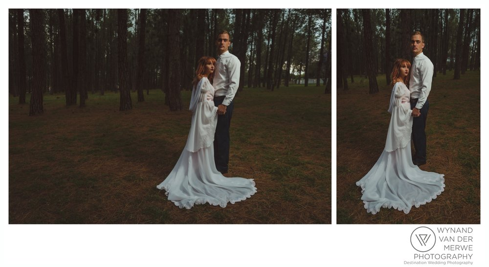 WvdM_KyleChantell_engagementshoot_engaged_bryanstonpineforest_creativeweddingphotographer_gauteng_southafrica_butterflyblush-89.jpg