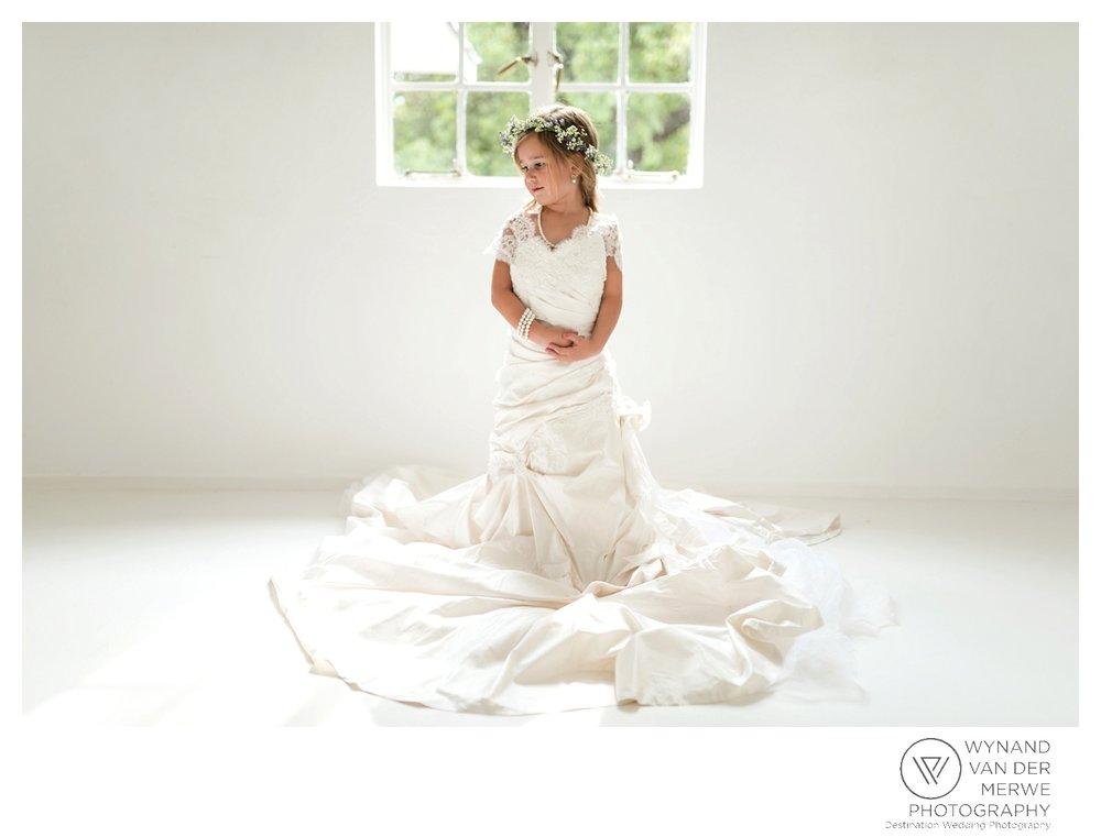 WvdM_hertfordcountryhotel_styledshoot_children_momsdress_weddingdress_inspirationshoot_gauteng_southafrica-7.jpg