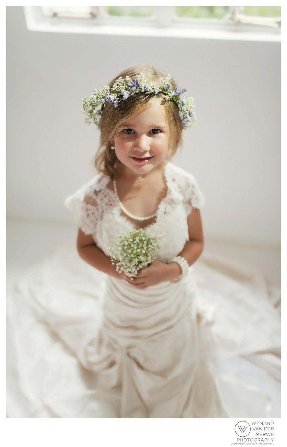 WvdM_hertfordcountryhotel_styledshoot_children_momsdress_weddingdress_inspirationshoot_gauteng_southafrica-12.jpg