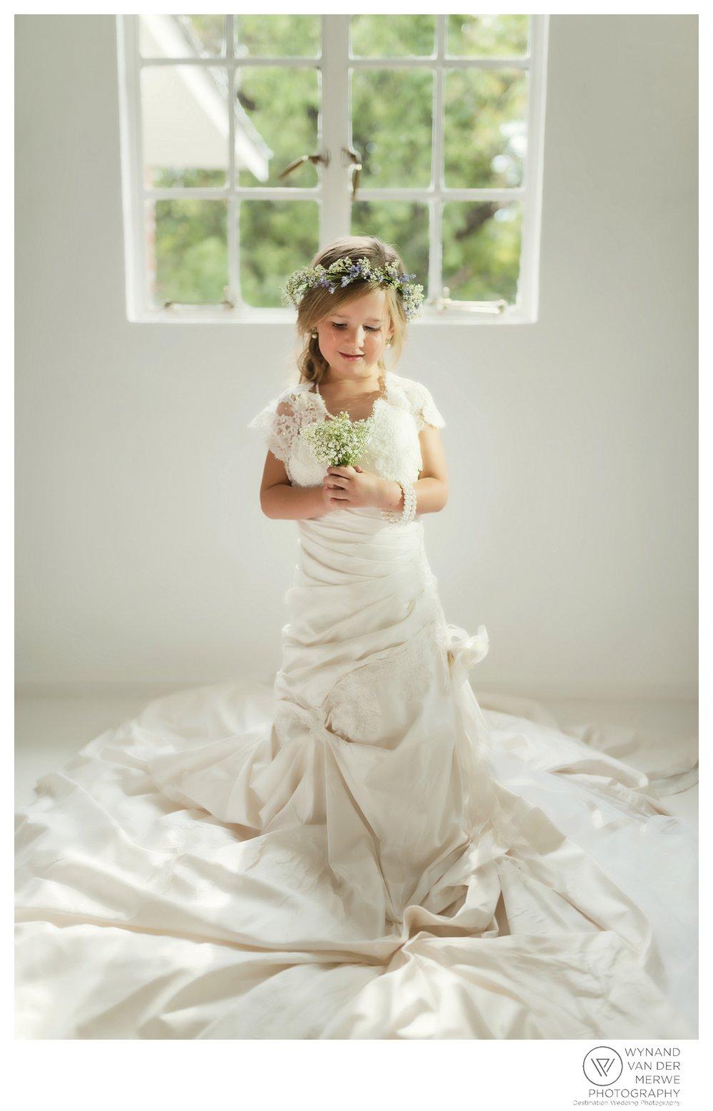 WvdM_hertfordcountryhotel_styledshoot_children_momsdress_weddingdress_inspirationshoot_gauteng_southafrica-11.jpg