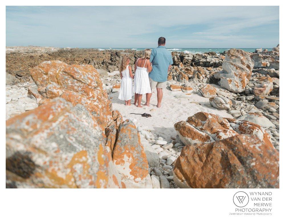 Cape Agulhas mini photo sessions