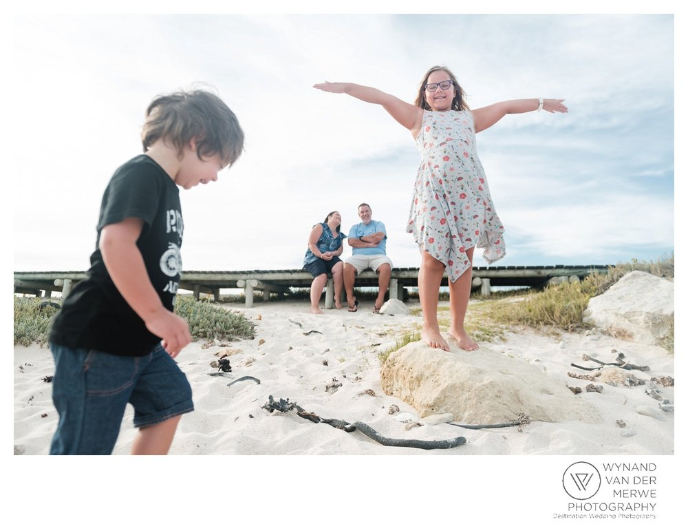 Cape Agulhas mini photo sessions