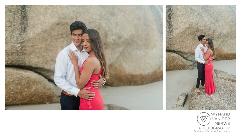 WvdM_engagementshoot_engaged_couple_prewedding_llandudno_cliftonbeach_beach_formal_southafrica_weddingphotographer_greernicolas-21.jpg
