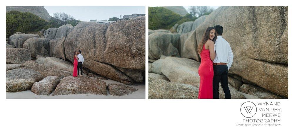 WvdM_engagementshoot_engaged_couple_prewedding_llandudno_cliftonbeach_beach_formal_southafrica_weddingphotographer_greernicolas-17.jpg