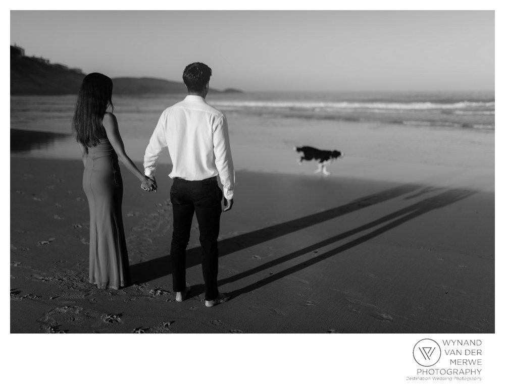 WvdM_engagementshoot_engaged_couple_prewedding_llandudno_cliftonbeach_beach_formal_southafrica_weddingphotographer_greernicolas-42.jpg
