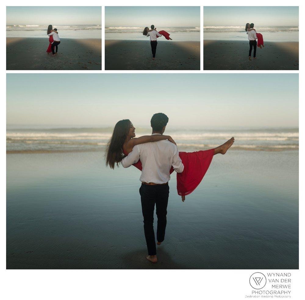 WvdM_engagementshoot_engaged_couple_prewedding_llandudno_cliftonbeach_beach_formal_southafrica_weddingphotographer_greernicolas-51.jpg