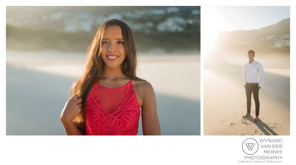 WvdM_engagementshoot_engaged_couple_prewedding_llandudno_cliftonbeach_beach_formal_southafrica_weddingphotographer_greernicolas-67.jpg