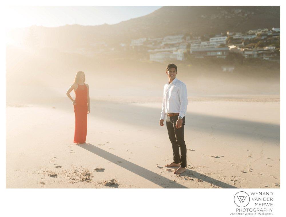 WvdM_engagementshoot_engaged_couple_prewedding_llandudno_cliftonbeach_beach_formal_southafrica_weddingphotographer_greernicolas-79.jpg