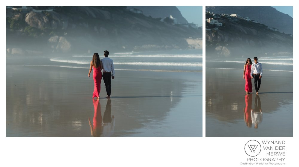 WvdM_engagementshoot_engaged_couple_prewedding_llandudno_cliftonbeach_beach_formal_southafrica_weddingphotographer_greernicolas-90.jpg