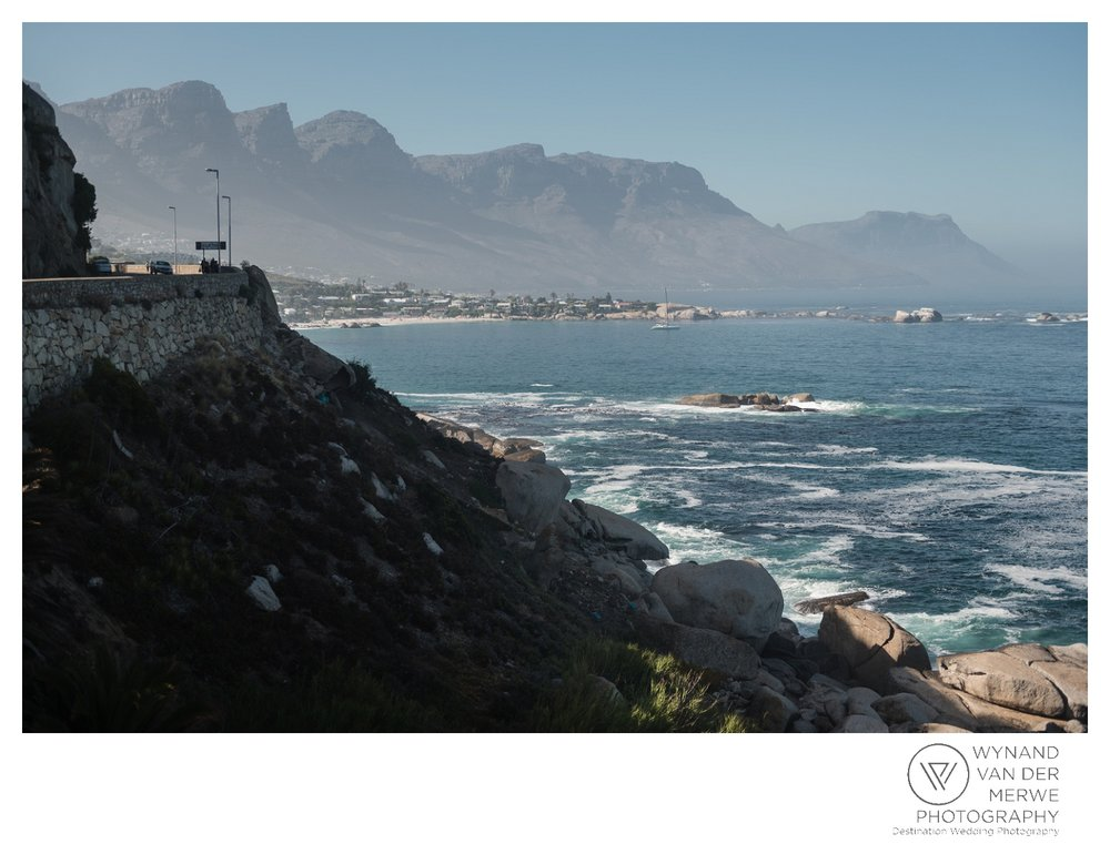 WvdM_engagementshoot_engaged_couple_prewedding_llandudno_cliftonbeach_beach_formal_southafrica_weddingphotographer_greernicolas-143.jpg