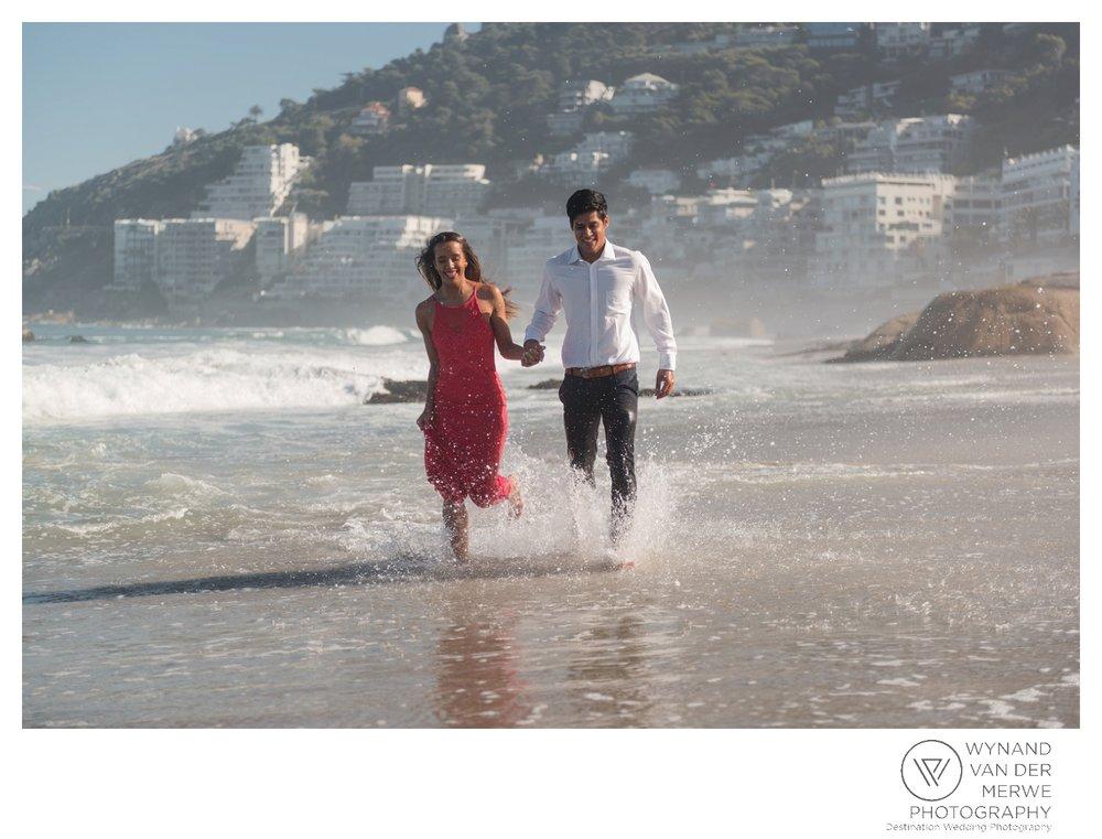 WvdM_engagementshoot_engaged_couple_prewedding_llandudno_cliftonbeach_beach_formal_southafrica_weddingphotographer_greernicolas-133.jpg