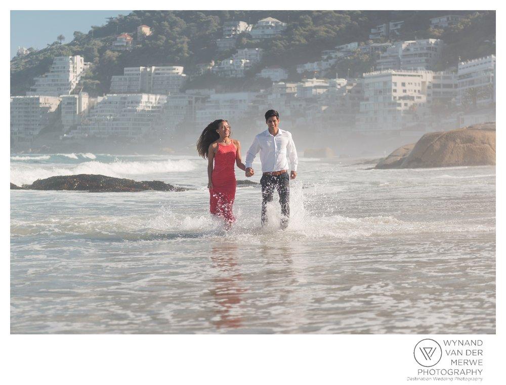 WvdM_engagementshoot_engaged_couple_prewedding_llandudno_cliftonbeach_beach_formal_southafrica_weddingphotographer_greernicolas-130.jpg