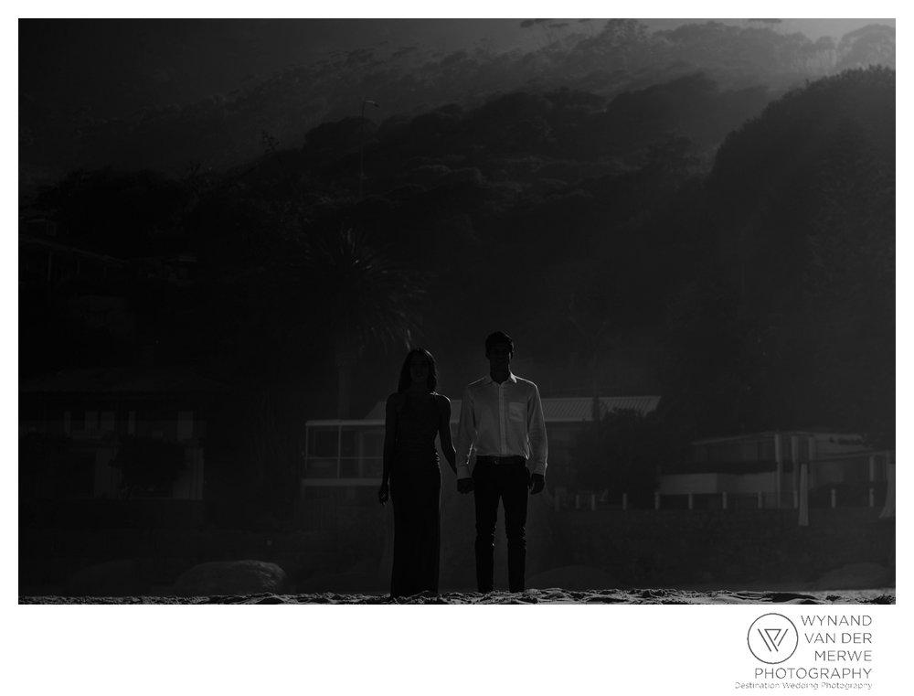WvdM_engagementshoot_engaged_couple_prewedding_llandudno_cliftonbeach_beach_formal_southafrica_weddingphotographer_greernicolas-138.jpg