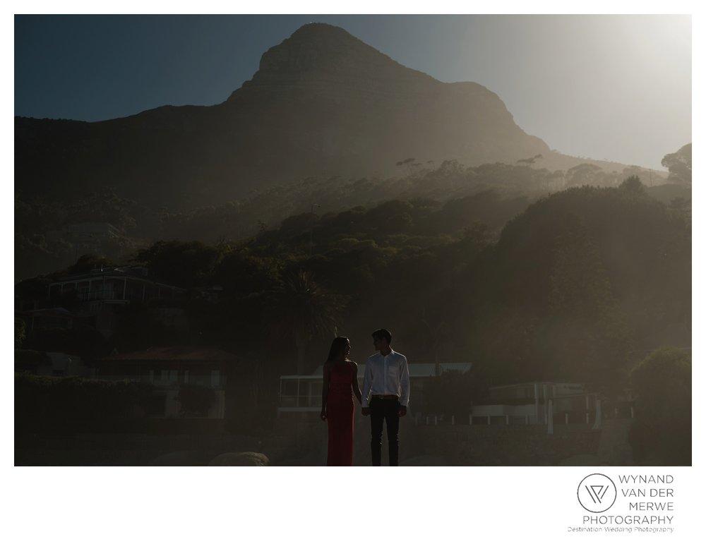 WvdM_engagementshoot_engaged_couple_prewedding_llandudno_cliftonbeach_beach_formal_southafrica_weddingphotographer_greernicolas-139.jpg