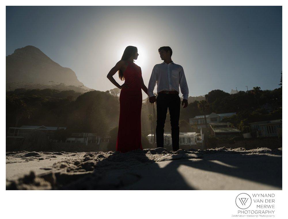WvdM_engagementshoot_engaged_couple_prewedding_llandudno_cliftonbeach_beach_formal_southafrica_weddingphotographer_greernicolas-140.jpg