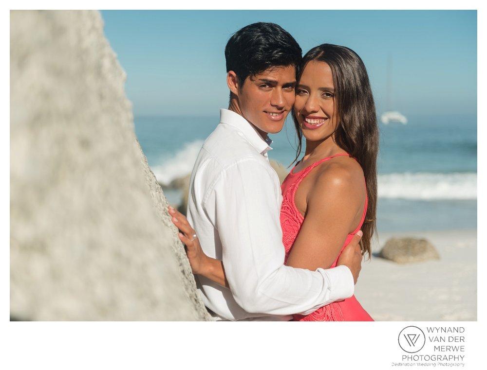 WvdM_engagementshoot_engaged_couple_prewedding_llandudno_cliftonbeach_beach_formal_southafrica_weddingphotographer_greernicolas-103.jpg