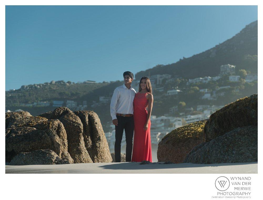 WvdM_engagementshoot_engaged_couple_prewedding_llandudno_cliftonbeach_beach_formal_southafrica_weddingphotographer_greernicolas-109.jpg
