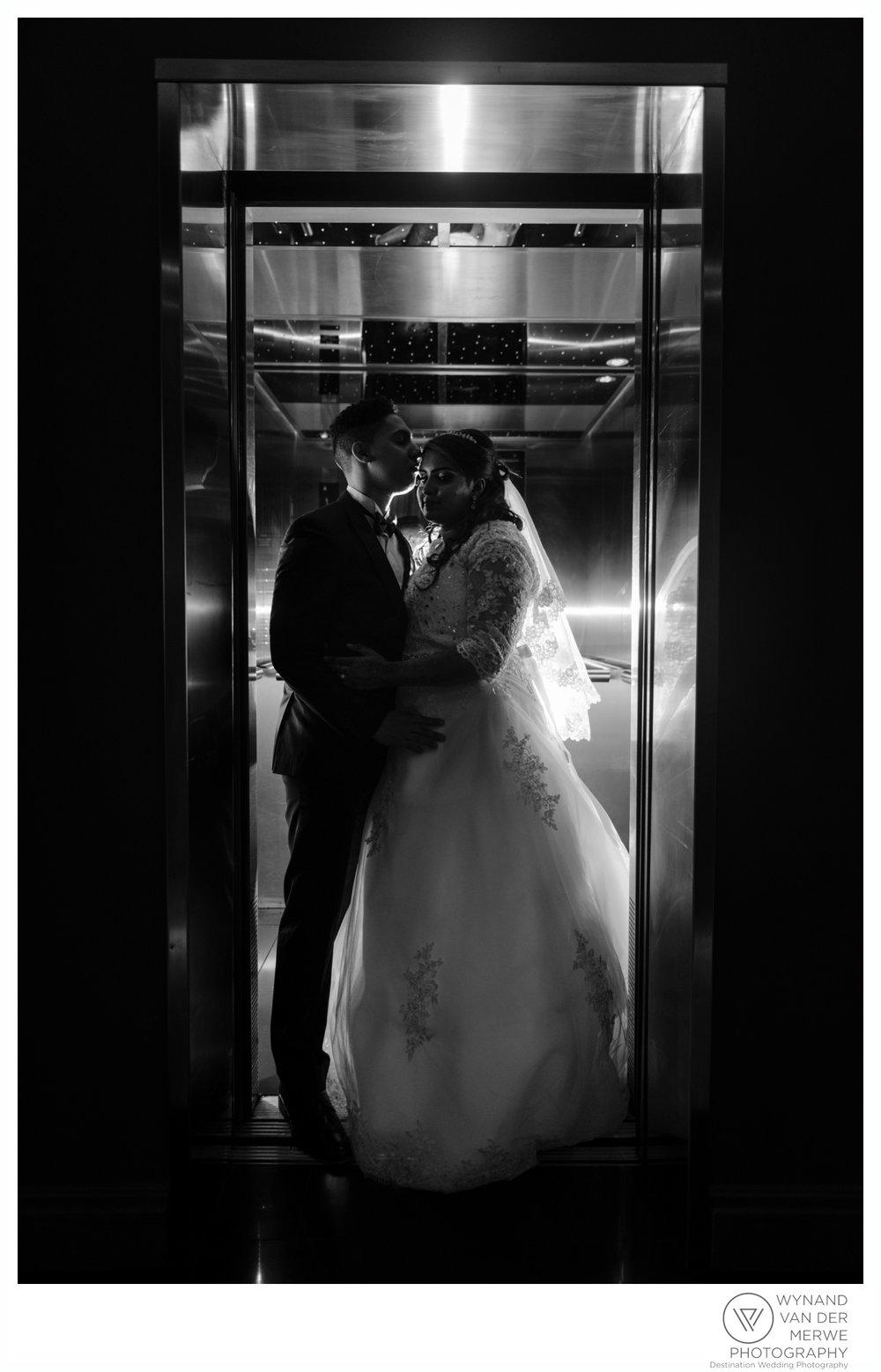 WvdM_weddingphotographer_Wedding_muslimwedding_urban_proteahotel_sandtoncity_melrosearch_exclusiveweddingphotography_FarheenJuwaid-2018-30.jpg