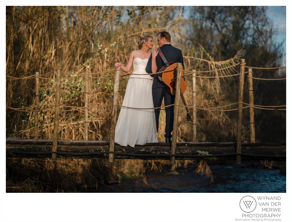 Styled shoot at Toadbury Hall with Josh Ansley