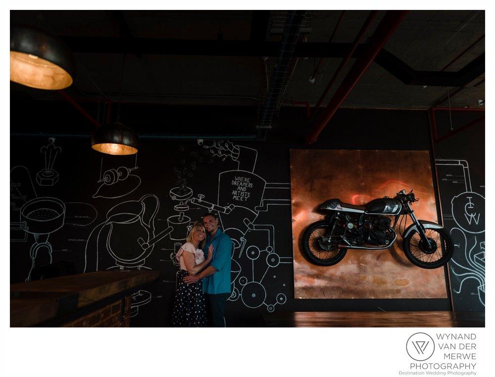 WynandvanderMerwe_weddingphotography_engagementshoot_icoffeeworks_industrial_romandityronne_gauteng_2018-10.jpg