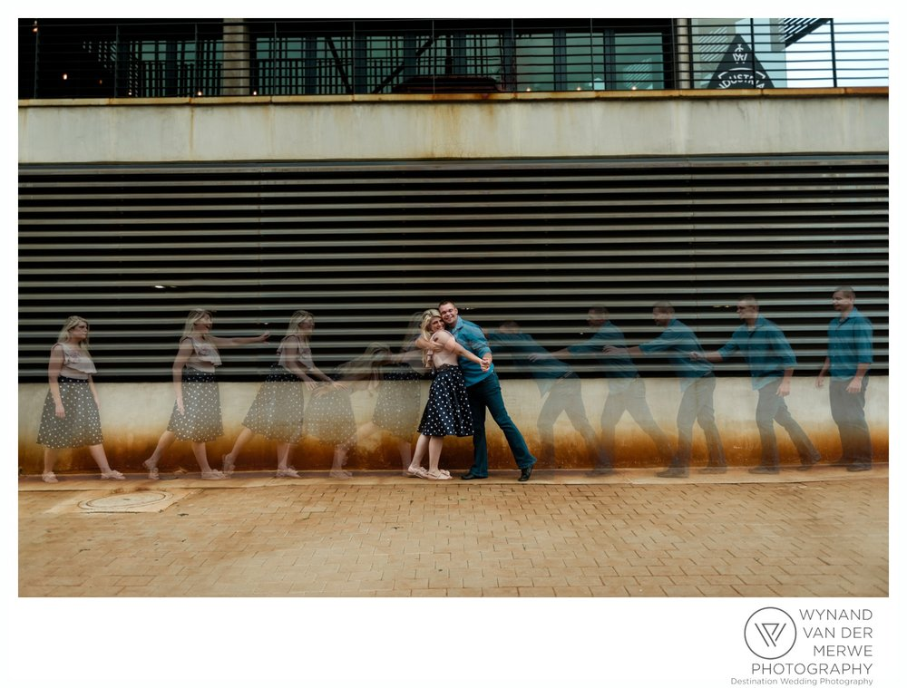 WynandvanderMerwe_weddingphotography_engagementshoot_icoffeeworks_industrial_romandityronne_gauteng_2018-66.jpg