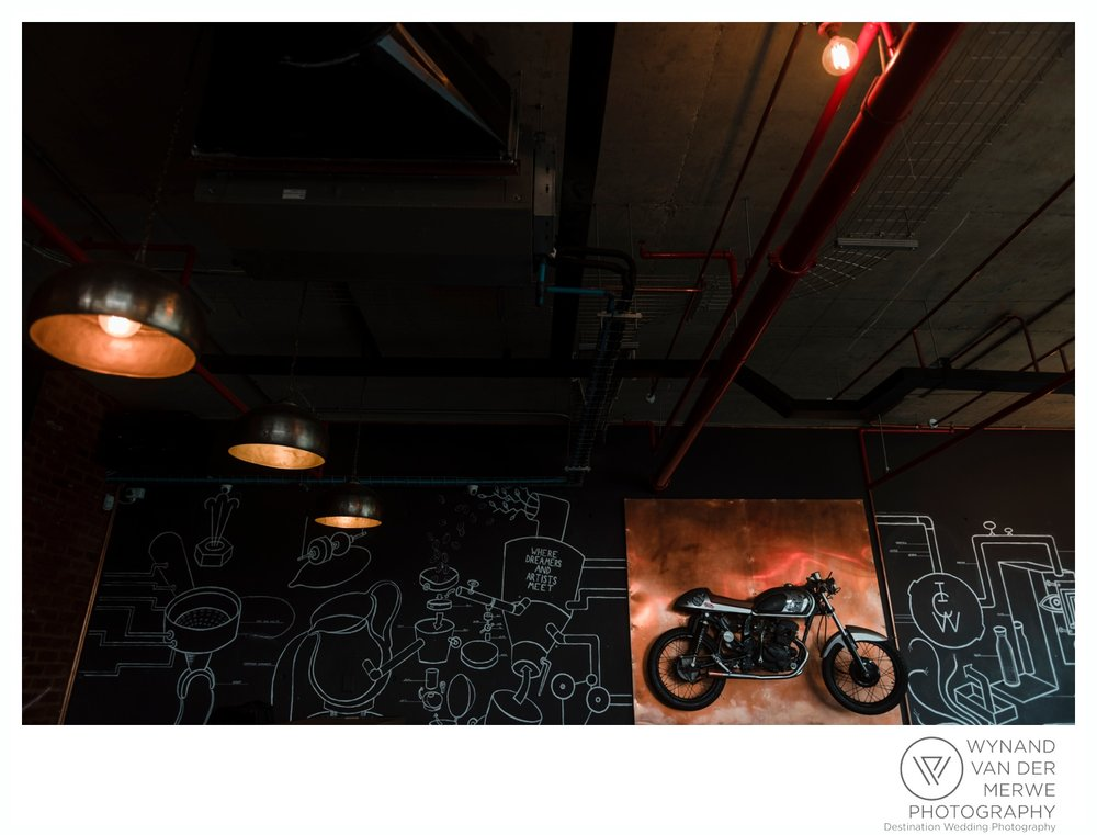 WynandvanderMerwe_weddingphotography_engagementshoot_icoffeeworks_industrial_romandityronne_gauteng_2018-7.jpg
