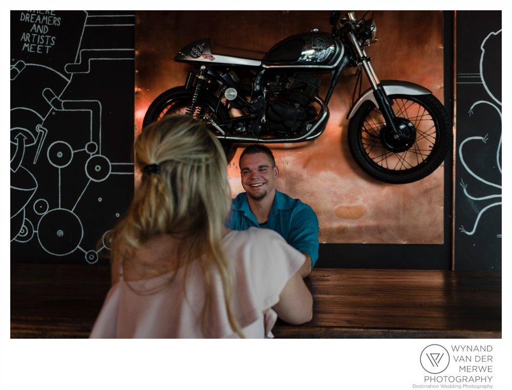 WynandvanderMerwe_weddingphotography_engagementshoot_icoffeeworks_industrial_romandityronne_gauteng_2018-8.jpg