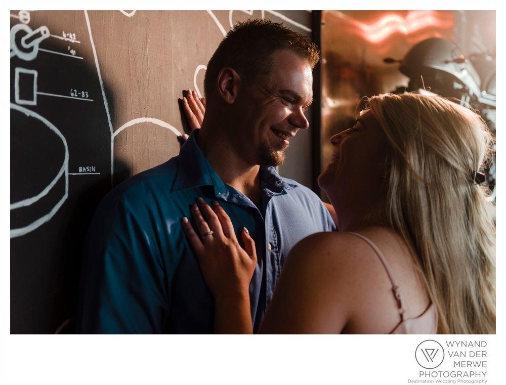 WynandvanderMerwe_weddingphotography_engagementshoot_icoffeeworks_industrial_romandityronne_gauteng_2018-11.jpg