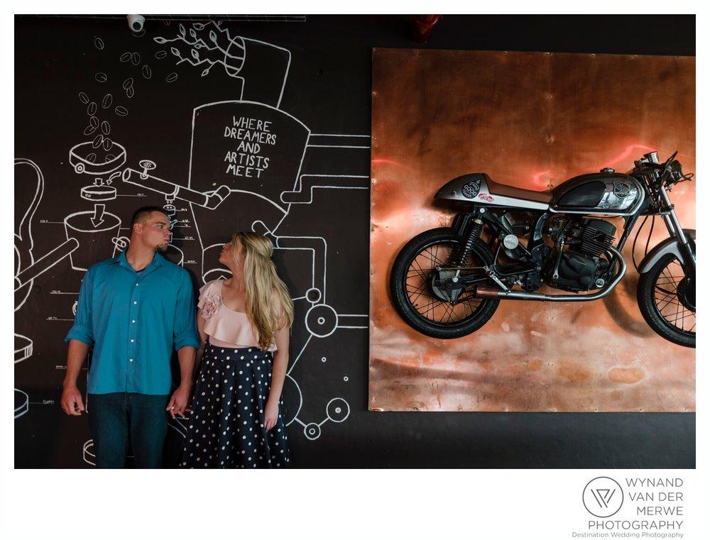 WynandvanderMerwe_weddingphotography_engagementshoot_icoffeeworks_industrial_romandityronne_gauteng_2018-12.jpg