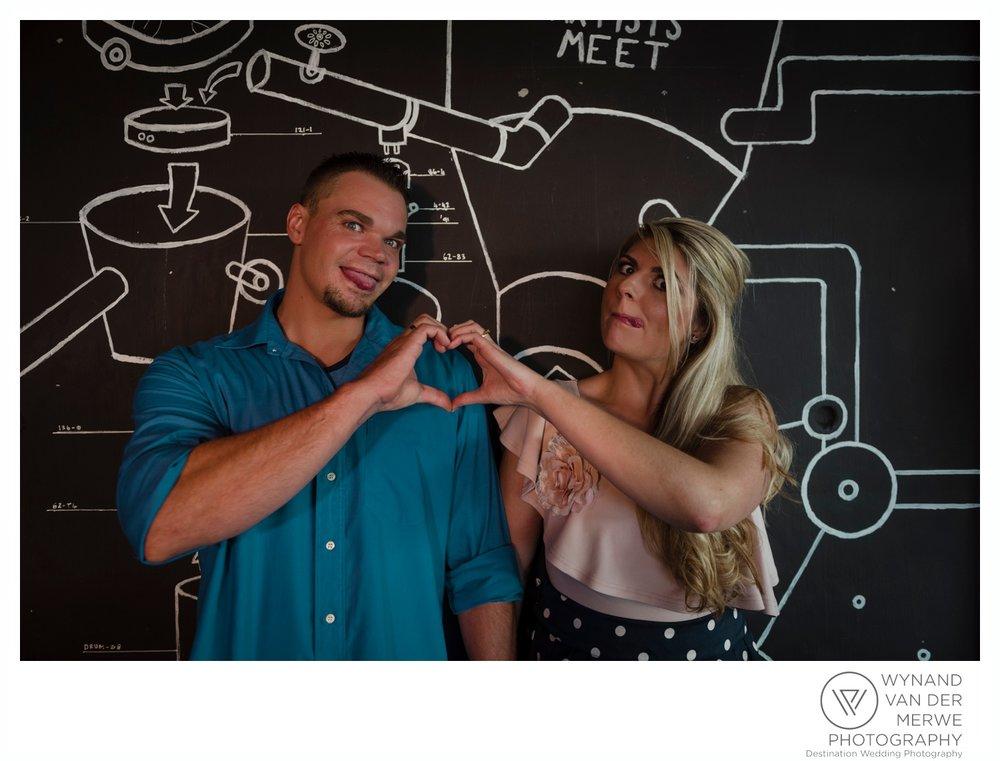 WynandvanderMerwe_weddingphotography_engagementshoot_icoffeeworks_industrial_romandityronne_gauteng_2018-13.jpg