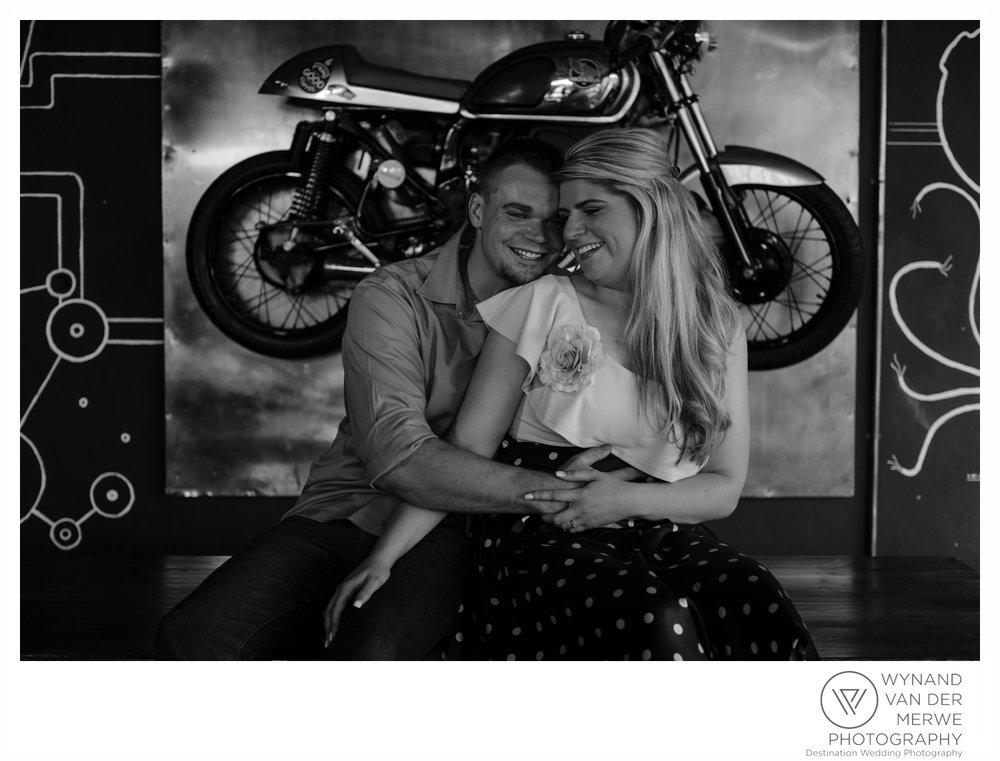 WynandvanderMerwe_weddingphotography_engagementshoot_icoffeeworks_industrial_romandityronne_gauteng_2018-15.jpg