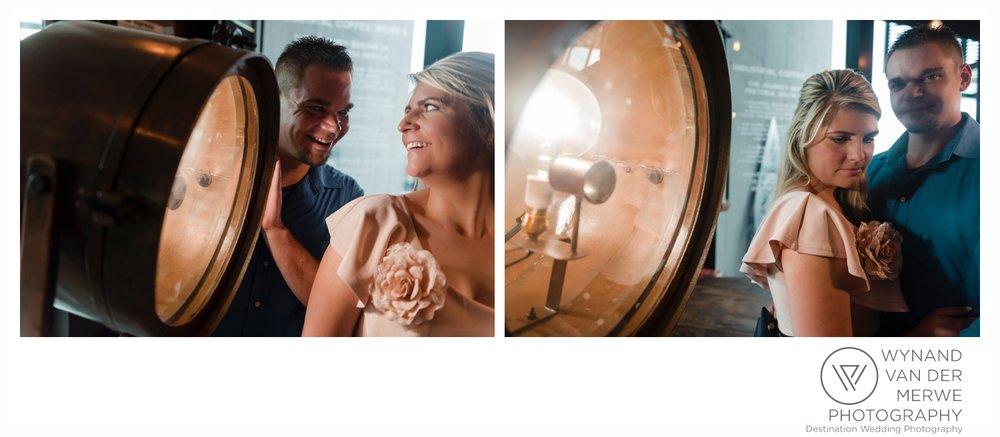 WynandvanderMerwe_weddingphotography_engagementshoot_icoffeeworks_industrial_romandityronne_gauteng_2018-19.jpg