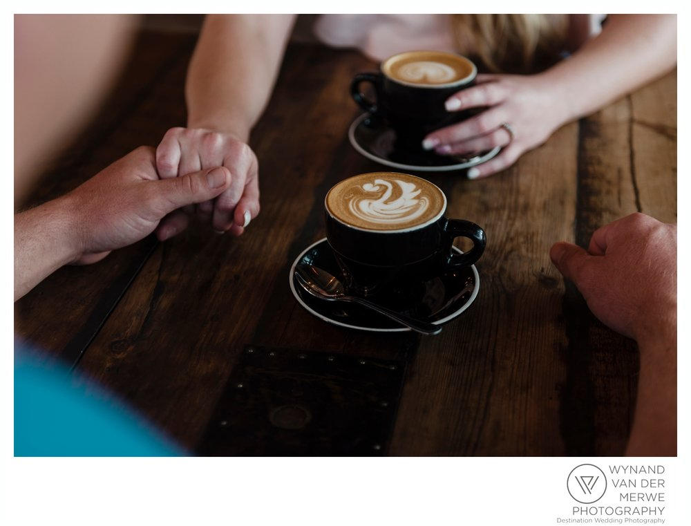 WynandvanderMerwe_weddingphotography_engagementshoot_icoffeeworks_industrial_romandityronne_gauteng_2018-25.jpg