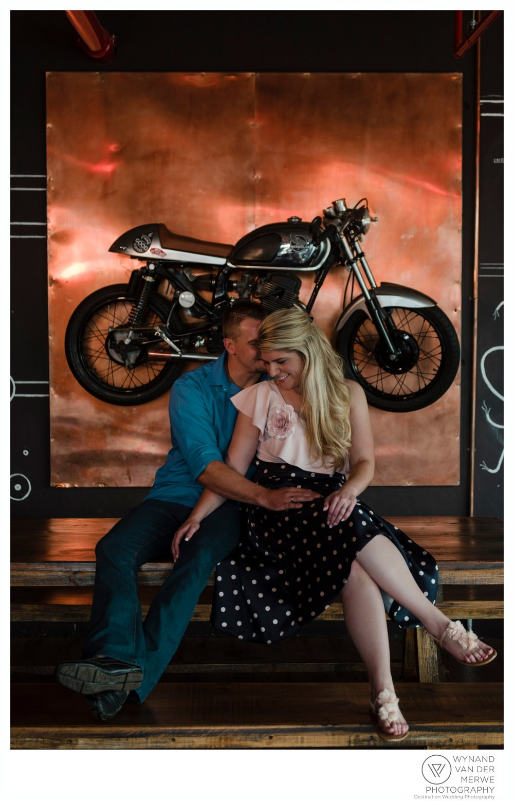 WynandvanderMerwe_weddingphotography_engagementshoot_icoffeeworks_industrial_romandityronne_gauteng_2018-18.jpg