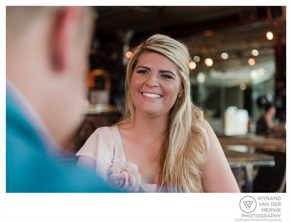 WynandvanderMerwe_weddingphotography_engagementshoot_icoffeeworks_industrial_romandityronne_gauteng_2018-26.jpg