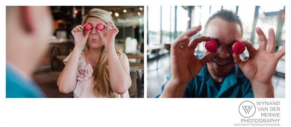 WynandvanderMerwe_weddingphotography_engagementshoot_icoffeeworks_industrial_romandityronne_gauteng_2018-28.jpg