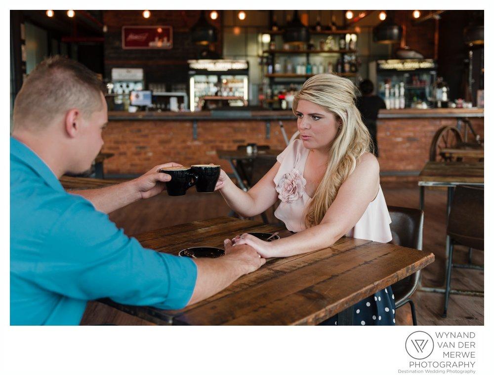 WynandvanderMerwe_weddingphotography_engagementshoot_icoffeeworks_industrial_romandityronne_gauteng_2018-27.jpg