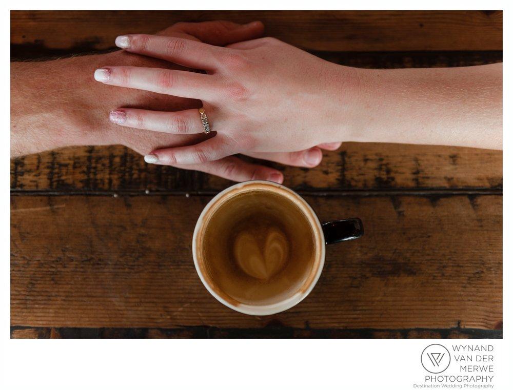 WynandvanderMerwe_weddingphotography_engagementshoot_icoffeeworks_industrial_romandityronne_gauteng_2018-36.jpg
