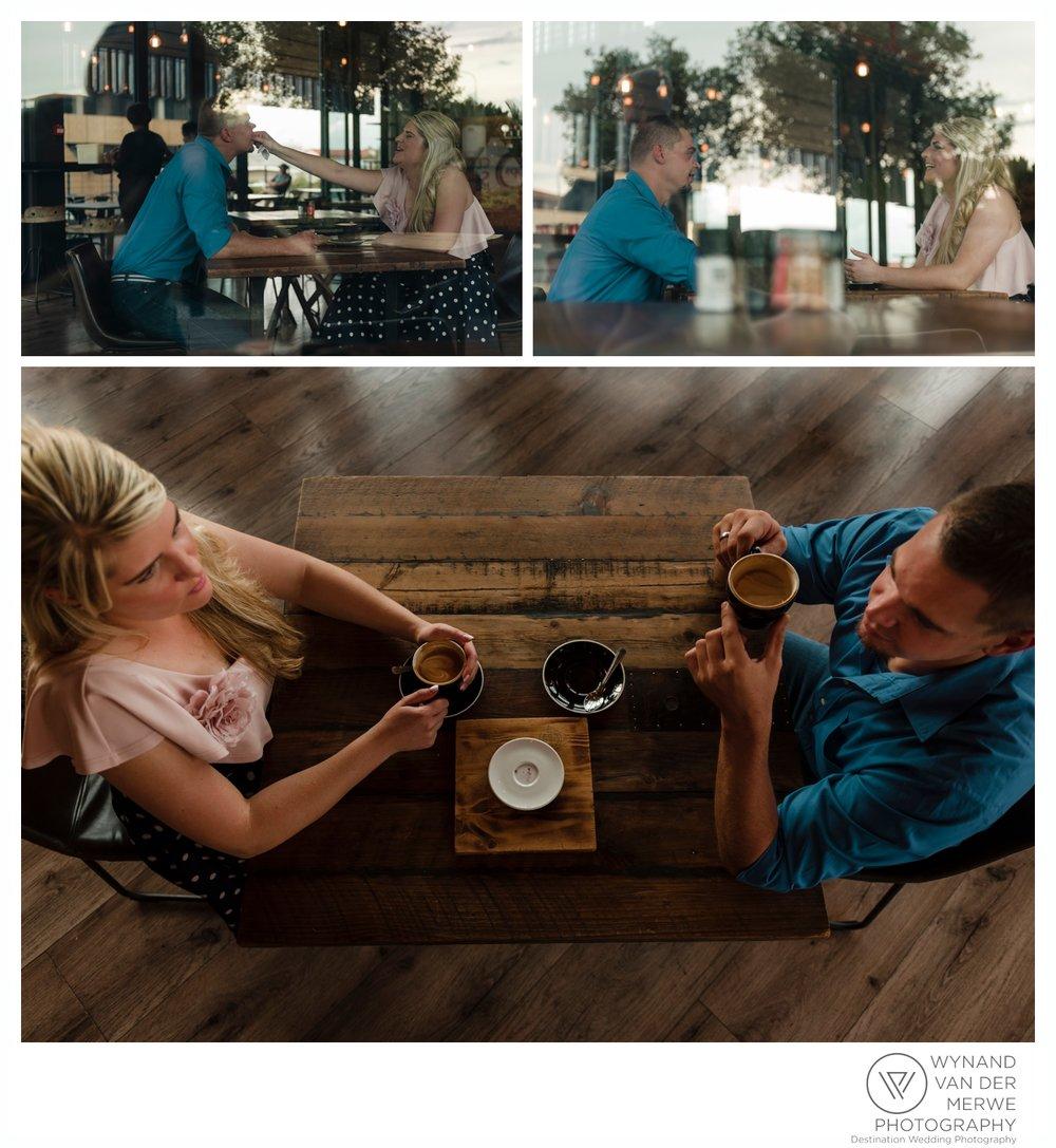 WynandvanderMerwe_weddingphotography_engagementshoot_icoffeeworks_industrial_romandityronne_gauteng_2018-32.jpg