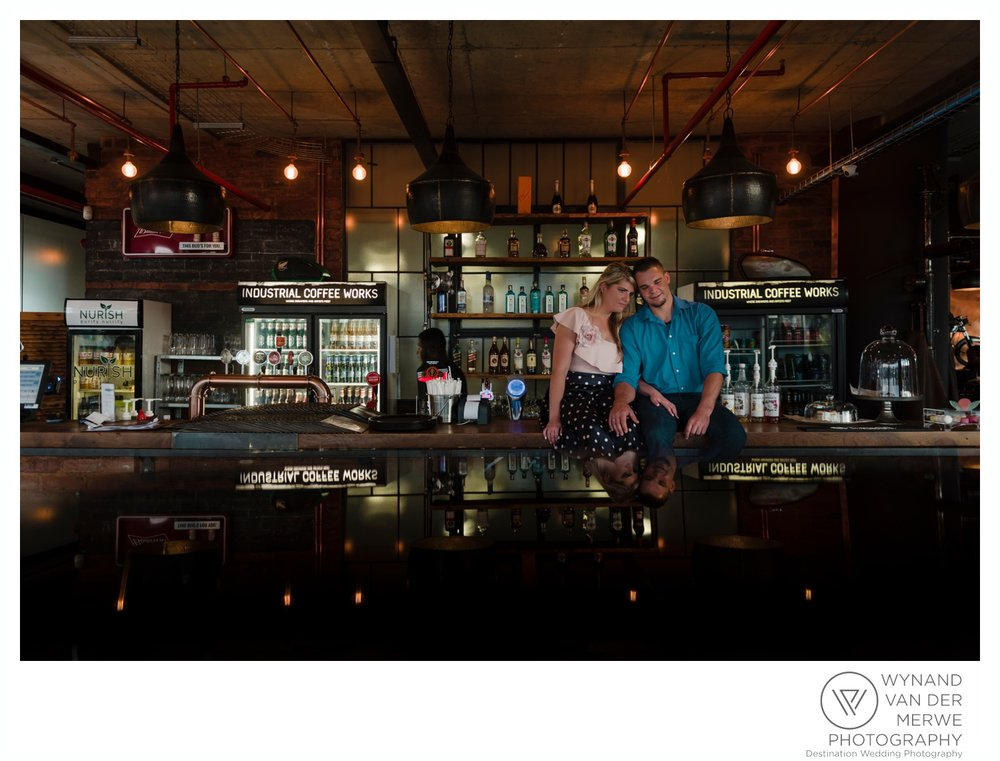 WynandvanderMerwe_weddingphotography_engagementshoot_icoffeeworks_industrial_romandityronne_gauteng_2018-37.jpg