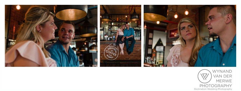 WynandvanderMerwe_weddingphotography_engagementshoot_icoffeeworks_industrial_romandityronne_gauteng_2018-39.jpg
