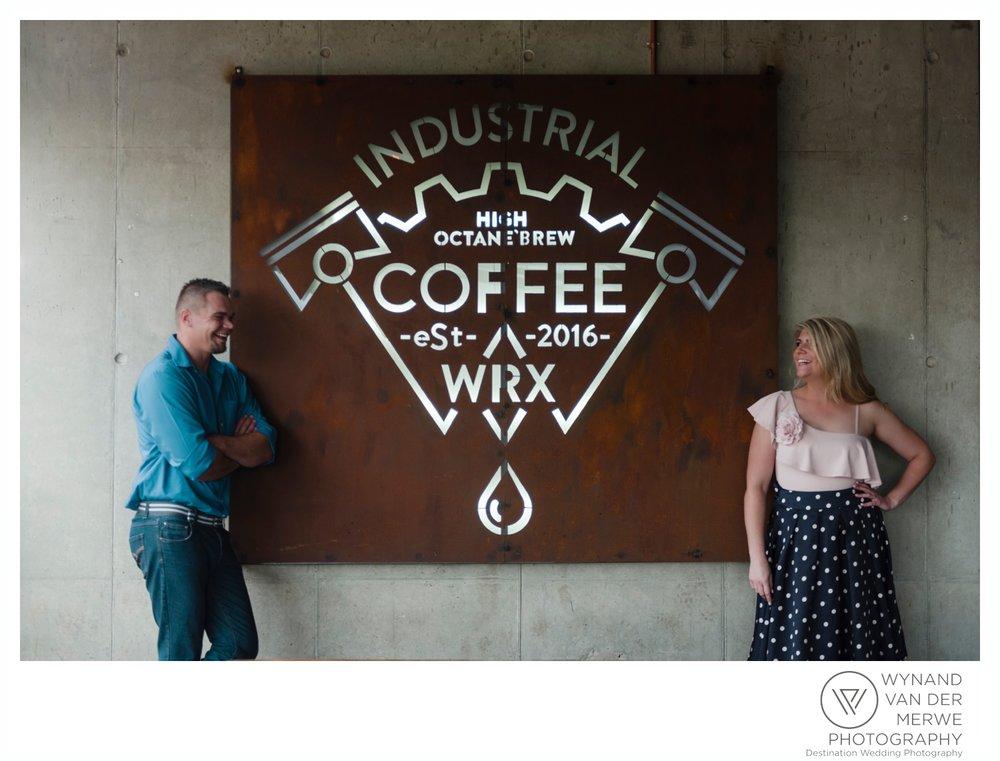 WynandvanderMerwe_weddingphotography_engagementshoot_icoffeeworks_industrial_romandityronne_gauteng_2018-41.jpg