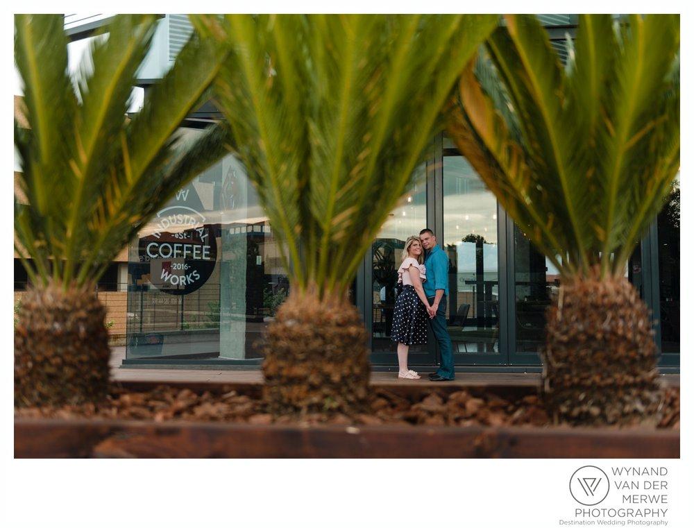 WynandvanderMerwe_weddingphotography_engagementshoot_icoffeeworks_industrial_romandityronne_gauteng_2018-44.jpg